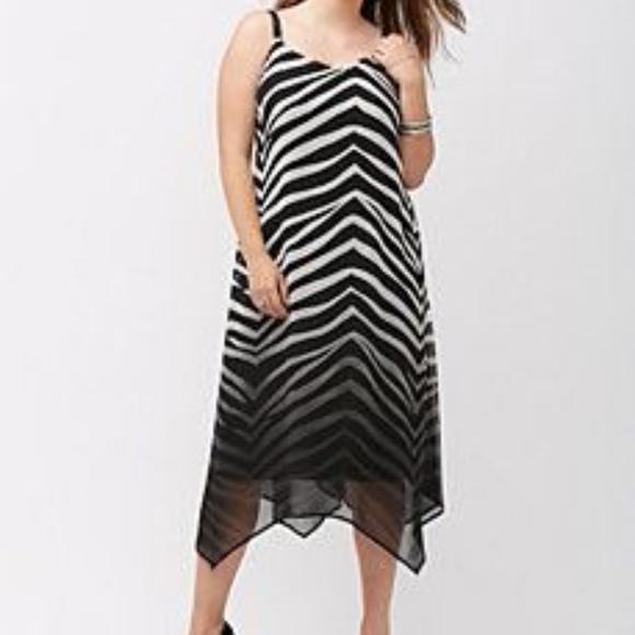 e7edc40242f Lane Bryant Dress Dresses